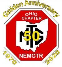 50th Anniversary Celebration - Ohio Chapter