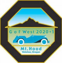 GOF West 2020+1