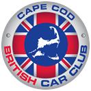 BRITISH LEGENDS WEEKEND 2019 ON CAPE COD