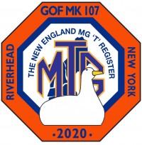 GOF Mk 107