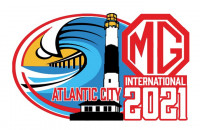 MG 2021 International - Atlantic City & GOF Mk 106