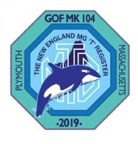 GOF Mk 104
