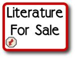 Literature For Sale