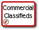 Commercial Classifieds