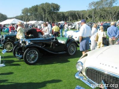 miscellaneous member photos 7 20090524 1232311867