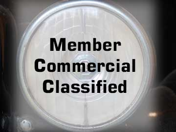 member_commercial_button